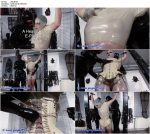 Heavy Rubber E-play Game 2