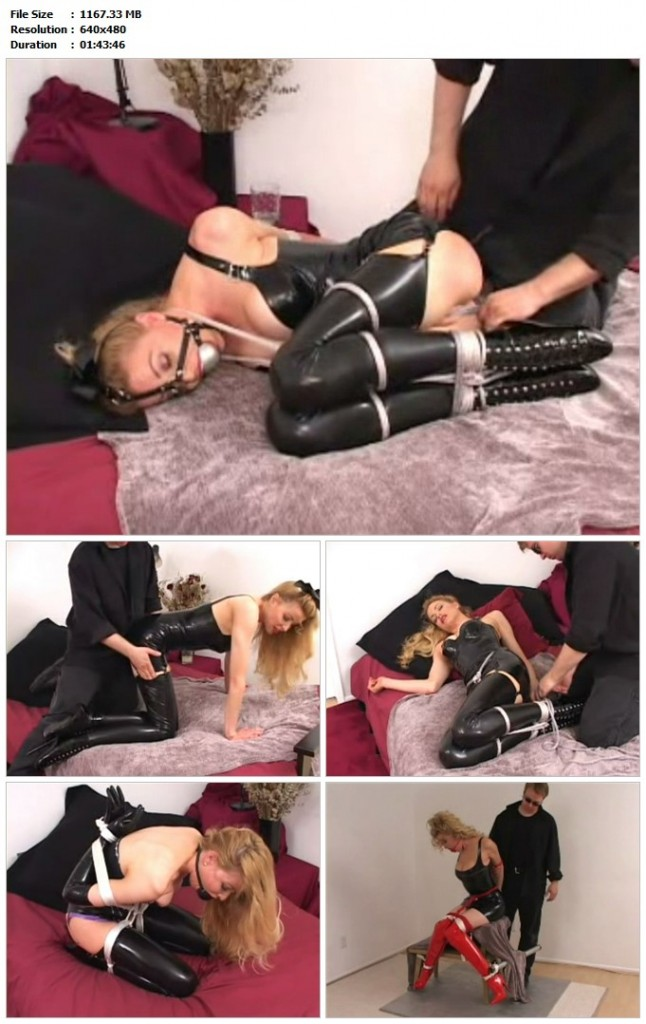 sadie-belle-bondage-in-latex